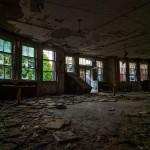 abandonedhospital-7
