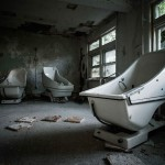 abandonedhospital-9