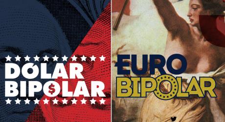 img-dolar-euro-bipolar-2