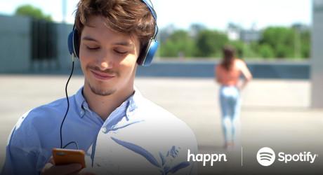 app-install-happn-spotify-3