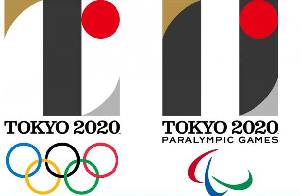 logotipo-toquio-2020-615x400