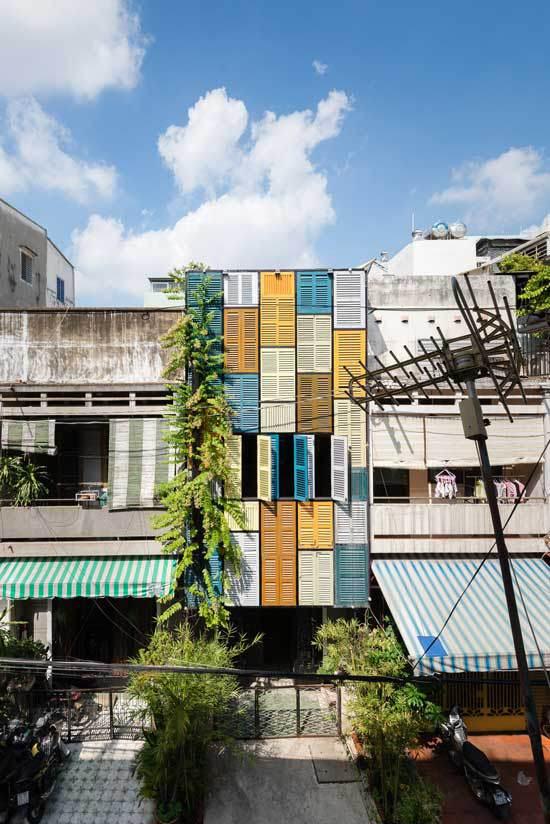 Vegan-House-Arquitetura-Sustentavel-01