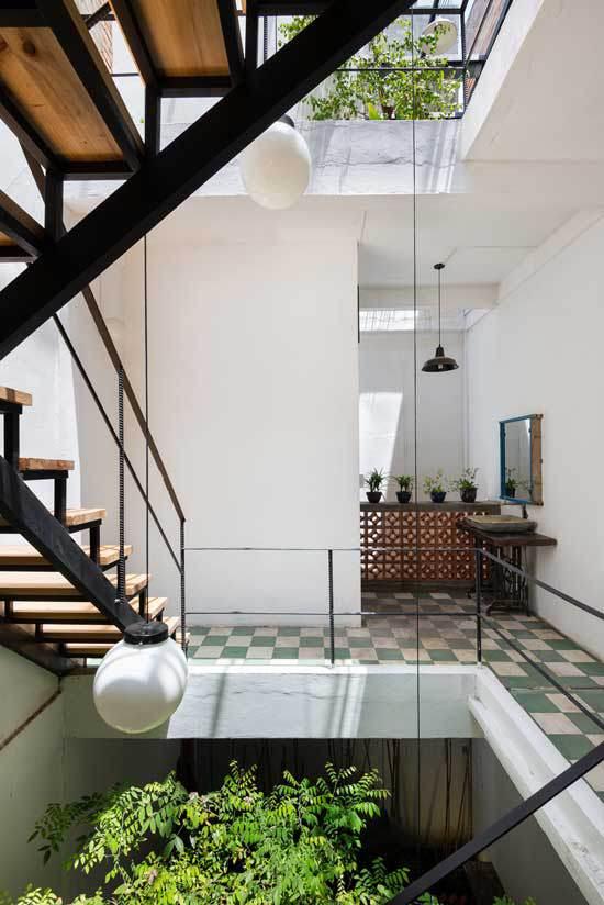 Vegan-House-Arquitetura-Sustentavel-02