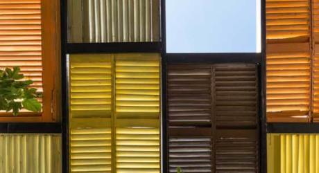 Vegan-House-Arquitetura-Sustentavel-03