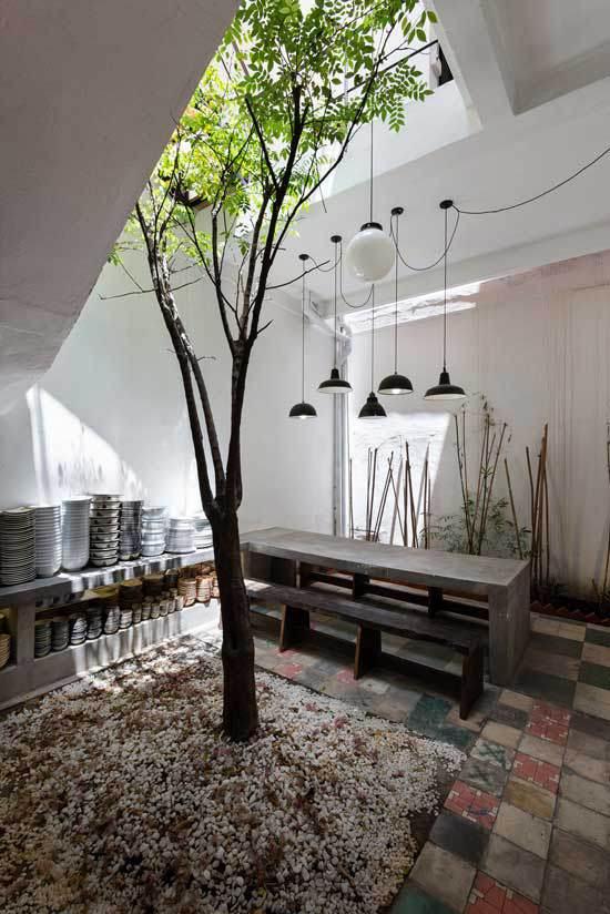 Vegan-House-Arquitetura-Sustentavel-04