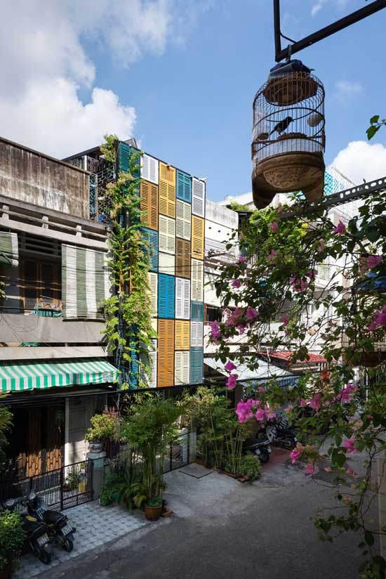 Vegan-House-Arquitetura-Sustentavel-05