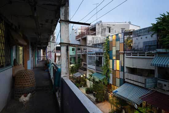 Vegan-House-Arquitetura-Sustentavel-06