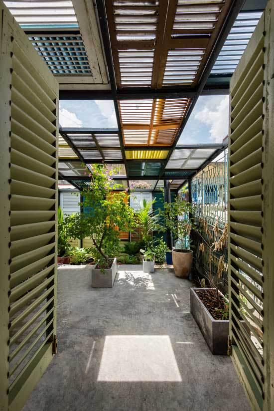 Vegan-House-Arquitetura-Sustentavel-07