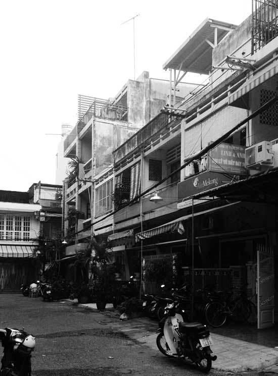 Vegan-House-Arquitetura-Sustentavel-09