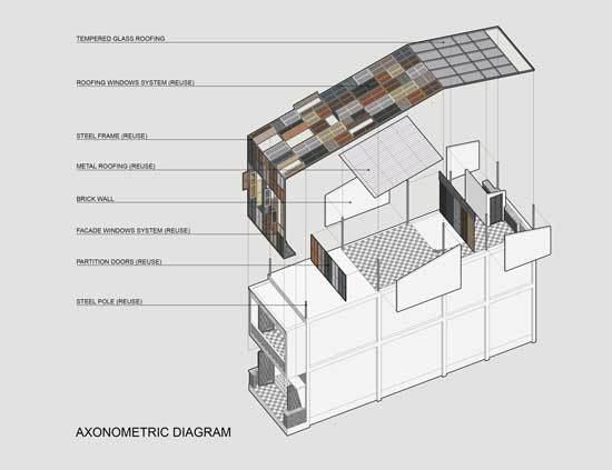 Vegan-House-Arquitetura-Sustentavel-10