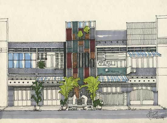 Vegan-House-Arquitetura-Sustentavel-11