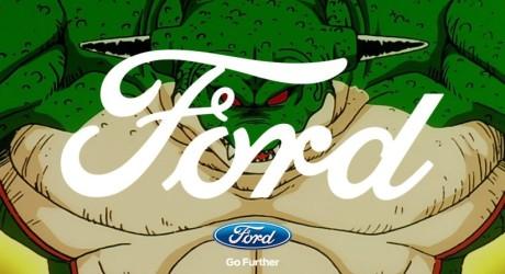 Ford-Dragonball-822x512