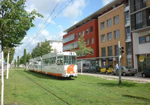 8-freiburg-via-sven-eberlein
