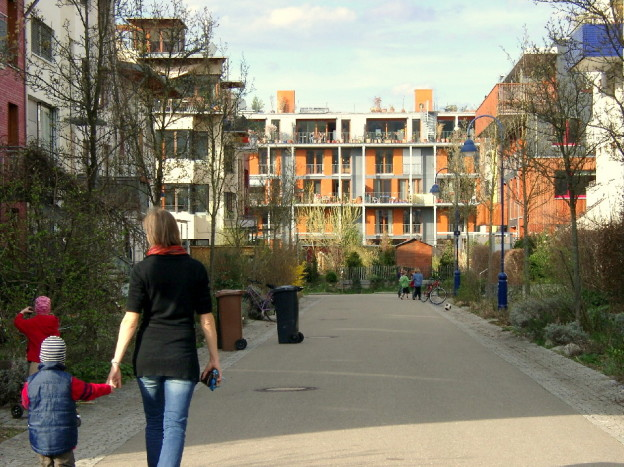 Vauban_bairro-sustentável-XII-624x467