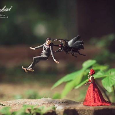 fotografias-criativas-para-noivos-10