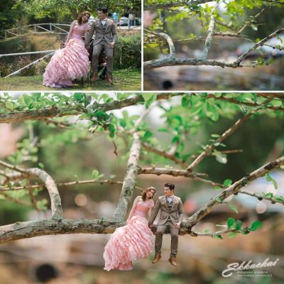 fotografias-criativas-para-noivos-12