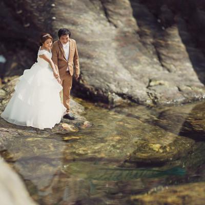 fotografias-criativas-para-noivos-14