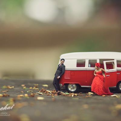 fotografias-criativas-para-noivos-15