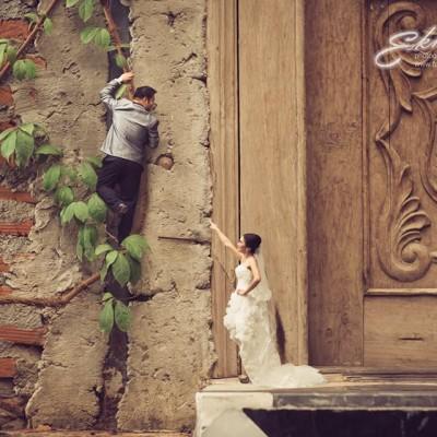fotografias-criativas-para-noivos-18