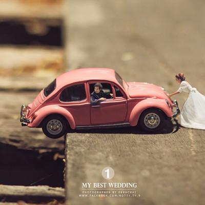 fotografias-criativas-para-noivos-2