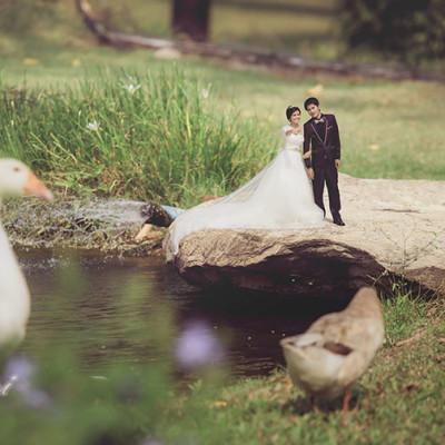fotografias-criativas-para-noivos-4