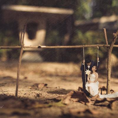 fotografias-criativas-para-noivos-5