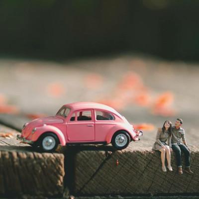 fotografias-criativas-para-noivos-9